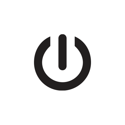 Icon for ELECTRICAL CONTROLS